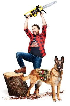 Charlie Day for Men's Health Magazine March 2018 Charlie Kelly, Charlie Day, Gorgeous Men, Beautiful People, Sunny In Philadelphia, It's Always Sunny, Under My Skin, Child Face, Actor Photo