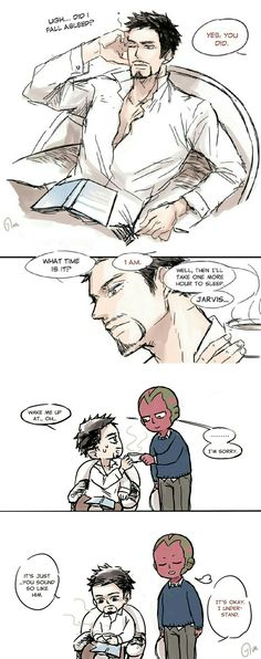 Funny marvel fanart the avengers ideas for 2019 Avengers Actors, Avengers Comics, Marvel Dc, Funny Marvel Memes, Marvel Jokes, Funny Comics, Infinity War, Marvel Tony Stark, Man Humor