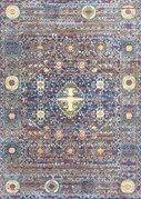 Rugs USA Persian AS13