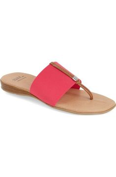 André Assous 'Nice' Sandal (Women) available at #Nordstrom