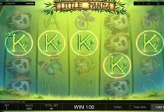 Резидент ігровий автомат скачати безкоштовно