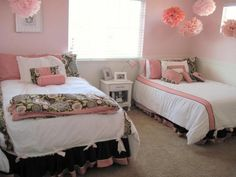 33+ Dorm Room Ideas For Guys Taken From Pinterest