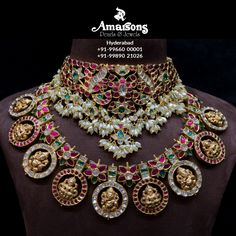 🔥😍 Guttapusal Gold Choker with Keshi Pearls & Nakshi Gold Lakshmi Necklace from @amarsonsjewellery ⠀⠀.⠀⠀⠀⠀⠀⠀⠀⠀⠀⠀⠀⠀⠀ Comment below 👇 to know price⠀⠀⠀⠀⠀⠀⠀⠀⠀⠀⠀⠀⠀⠀⠀⠀⠀⠀⠀⠀⠀⠀⠀.⠀⠀⠀⠀⠀⠀⠀⠀⠀⠀⠀⠀⠀⠀⠀ Follow 👉: @amarsonsjewellery⠀⠀⠀⠀⠀⠀⠀⠀⠀⠀⠀⠀⠀⠀⠀⠀⠀⠀⠀⠀⠀⠀⠀⠀⠀⠀⠀⠀⠀⠀⠀⠀⠀⠀⠀⠀⠀⠀⠀⠀⠀⠀⠀⠀⠀⠀⠀⠀⠀⠀⠀⠀⠀⠀⠀⠀⠀⠀⠀⠀⠀⠀⠀⠀⠀⠀⠀⠀⠀⠀⠀⠀⠀⠀⠀⠀ For More Info DM @amarsonsjewellery OR 📲Whatsapp on : +91-9966000001 +91-8008899866.⠀⠀⠀⠀⠀⠀⠀⠀⠀⠀⠀⠀⠀⠀⠀.⠀⠀⠀⠀⠀⠀⠀⠀⠀⠀⠀⠀⠀⠀⠀⠀⠀⠀⠀⠀⠀⠀⠀⠀⠀⠀ ✈️ Door step Delivery Available Across the World…