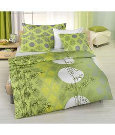 linge de lit impression motif tropical tropicale pour ambiance exotique souhait gr ce au. Black Bedroom Furniture Sets. Home Design Ideas