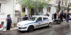 Κέρκυρα: Σκότωσε στο ξύλο την παρολίγον πεθερά του - Σάλος από τις αποκαλύψεις και τη σύλληψη του δράστη!