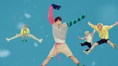 Got7 Just Right Music Video
