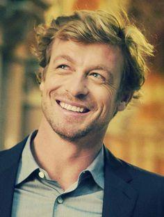 TOP 25 : les plus beaux sourires d'hommes célèbres - Pause People