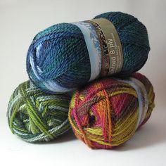 100g Shantung Silk Yarn Natural Ecru for Weaving Jewellery Making /& Dyeing