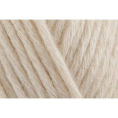 Scheepjes Stone Washed XL - All Colours