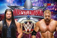 WWE Wrestlemania 32 Live Stream, Matches, Results, April 2016