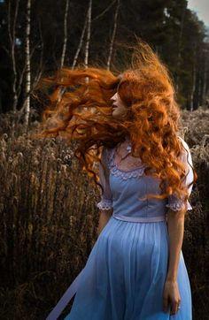 25 Bestes rotes gelocktes Haar rotes gelocktes bestes