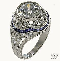 LDR-610 #InfinityLine #engagement