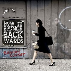 How to Bounce Backwards R Cat Records https://www.amazon.co.uk/dp/B01M7YD58M/ref=cm_sw_r_pi_dp_x_sgwoyb1BDANYS