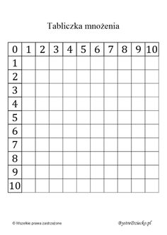 Number Activities, Montessori Classroom, Education, Math, Activities, Educational Activities, Multiplication Tables, Speech Language Therapy, Sailor