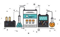 5 Formas de Convertir a los Visitantes de tu Web en Compradores