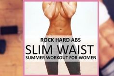 rock hard abs