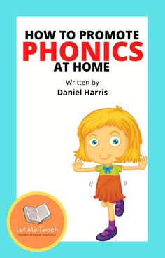 Perfect Image, Perfect Photo, Love Photos, Cool Pictures, Phonics For Kids, Home Teaching, Preschool At Home, Learning Resources, Told You So