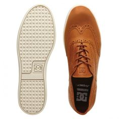 DC SHOES PRIMO LX Sunshine