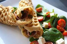 lindastuhaug - lidenskap for sunn mat og trening Norwegian Food, Norwegian Recipes, I Love Food, Healthy Eating, Healthy Food, Lunch Box, Food And Drink, Healthy Recipes, Dessert