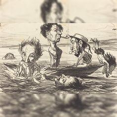 Ma cosa sta succedendo alla nostra società? http://www.divergenthink.it/violenza-nella-nostra-societa/