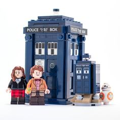 Could the mini TARDIS from LEGO Dimensions be any cuter?  #lego #tardis #eleventhdoctor #claraoswald #mattsmith #clara #doctorwho #legodimensions #dimensions #legoideas #BB8 #StarWars #ForceAwakens #legostagram #legophotography #legominifigures #legomania #legogram #legominifigure #legography #legophoto #legolife #legofan #afol #legominifigs #legobricks #legoman #legolove #legominifig #legolover