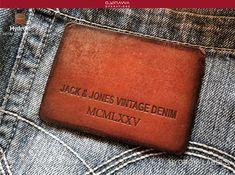 biologia formazione mondo  30+ Jack & Jones ideas   jack jones, leather label, labels
