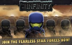 http://apkup.org/call-of-mini-infinity-v2-6-mod-apk-game-free-download/