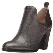 Vince Camuto Women's Federa Ankle Bootie.