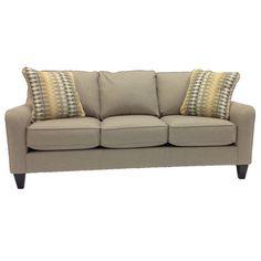 158 Best La Z Boy Images Home Furnishings Home Furniture La Z Boy