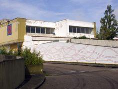 Mozinor / Terrasse / (c) Pablo Feix pour Office de tourisme de Montreuil