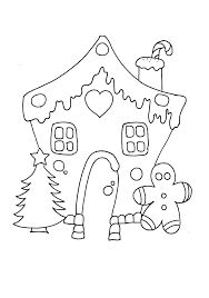 Coloring Pages Animals Homes - Coloring Pages Animals Homes , Part 3 Nightmare before Christmas Coloring Pages Oogie Boogie Animal Coloring Pages, Coloring Sheets, House Colouring Pages, House Clipart, Oogie Boogie, Halloween Haunted Houses, Christmas Coloring Pages, Animal House, Christmas Colors