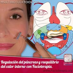 Facial, Chinese Herbs, Health, Massage, Hands, Recipe, Facial Treatment, Facial Care, Health Care