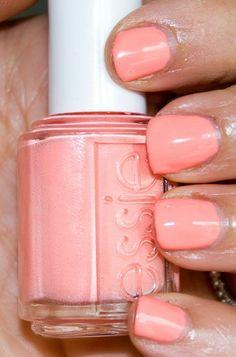 Light C Nails Gorgeous Love Pretty Nail Polish Designs