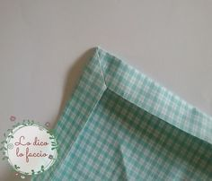 Sewing Lessons, Sewing Hacks, Sewing Projects, Techniques Couture, Sewing Stitches, Quilting Tips, Handicraft, Diy And Crafts, Creations