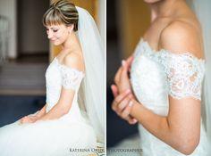 Фотосессия утра невесты #bride #wedding #morning #свадьба #невеста #утро_невесты