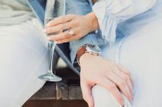 Brittany & Ross Tulum Engagement Session  | Destination Weddings | Destination Photography | Beach Weddings | Diamond | Engagement Ring   Moni & Adri Photography