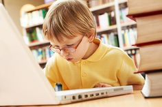 When technology is embraced students are positioned to be successful in their lives.