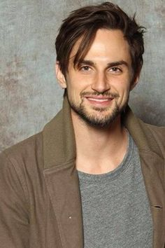 Andrew J. West Andrew J West Walks Dead