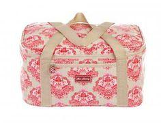 Family Cooler - Arabella Damask Damask, Diaper Bag, Bags, Handbags, Damascus, Diaper Bags, Damasks, Mothers Bag, Bag