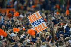 Alabama vs. Auburn: Score, Grades and Analysis from Iron Bowl 2013 | Bleacher Report
