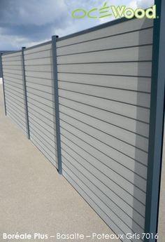 cloture terrasse composite prix direct d 39 usine devis gratuit cl ture. Black Bedroom Furniture Sets. Home Design Ideas