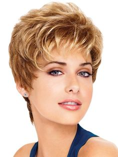 Search results for: 'brands gabor wigs hairpieces nobility by next eg' - Wilshire Wigs Cheap Human Hair Wigs, Remy Human Hair, Blonde Wig, Short Blonde, Short Hair Cuts, Short Hair Styles, Pixie Cuts, Gabor Wigs, Wilshire Wigs