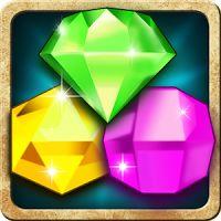 Jewels Switch 1.5.1 FULL APK  MOD  arcade games