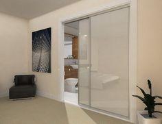 Elegant sliding room divider inspiring design Sliding Room Dividers: Divide Your Large Room into Smaller Rooms to Add A Bit of Privacy