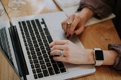 13 Hal yang Harus Dilakukan dan Dihindari untuk Email Marketing 2018