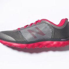 The Best Walking Shoe - Fitnessmagazine.com