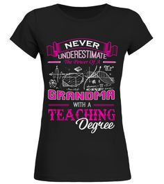 grandmother  grandmother#tshirt#tee#gift#holiday#art#design#designer#tshirtformen#tshirtforwomen#besttshirt#funnytshirt#age#name#october#november#december#happy#grandparent#blackFriday#family#thanksgiving#birthday#image#photo#ideas#sweetshirt#bestfriend#nurse#winter#america#american#lovely#unisex#sexy#veteran#cooldesign#mug#mugs#awesome#holiday#season#cuteshirt