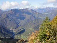 Tenervo Mountains, Nature, Travel, Hiking, Naturaleza, Viajes, Destinations, Traveling, Trips
