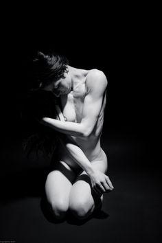.Model
