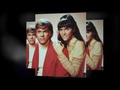 I Won't Last a Day without You & Goodbye to Love - The Carpenters